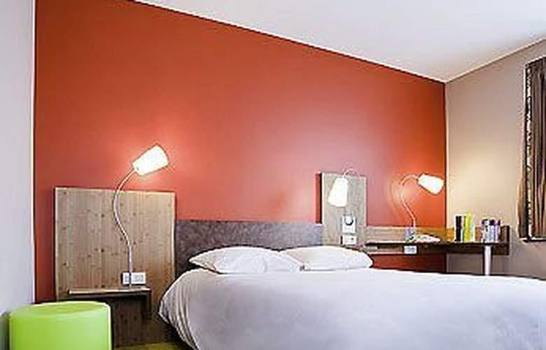 ibis Styles Nancy Centre Gare - Hotel - 3