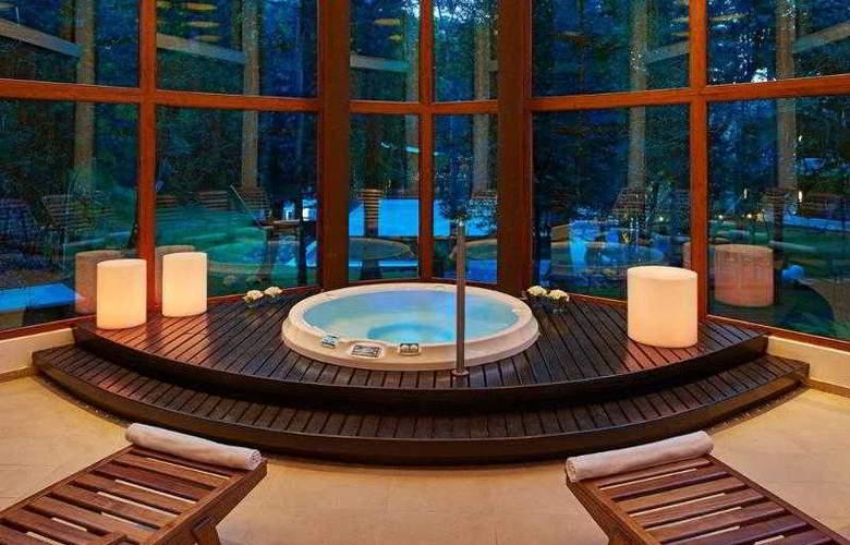 Mercure Iguazu Iru - Hotel - 0