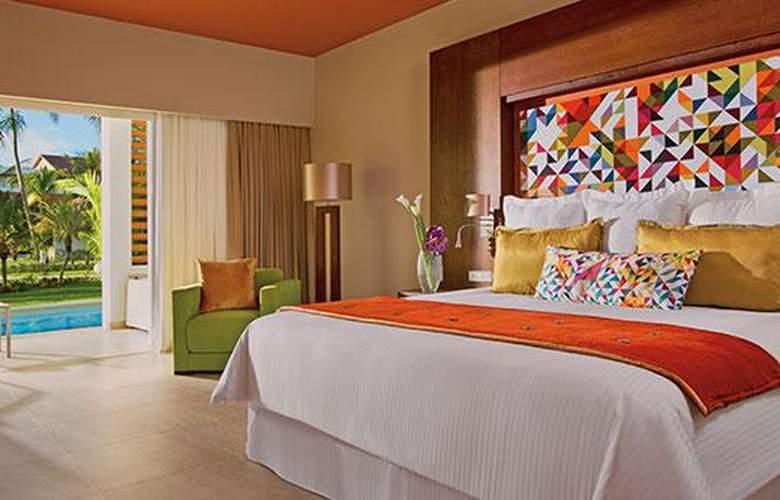 Breathless Punta Cana Resort & Spa  - Room - 1