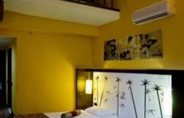 Siam Elegance Hotel&Spa - Room - 4
