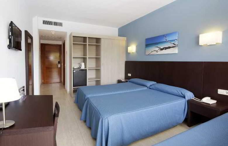 Alua Sun Torrenova - Room - 2