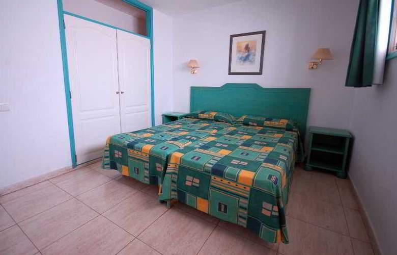 Florida - Room - 1