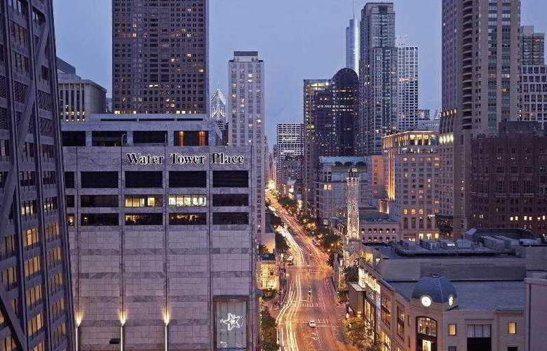 The Tremont Chicago Hotel at Magnificent Mile - Hotel - 0