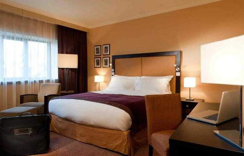 MGallery Moorhouse - Hotel - 15