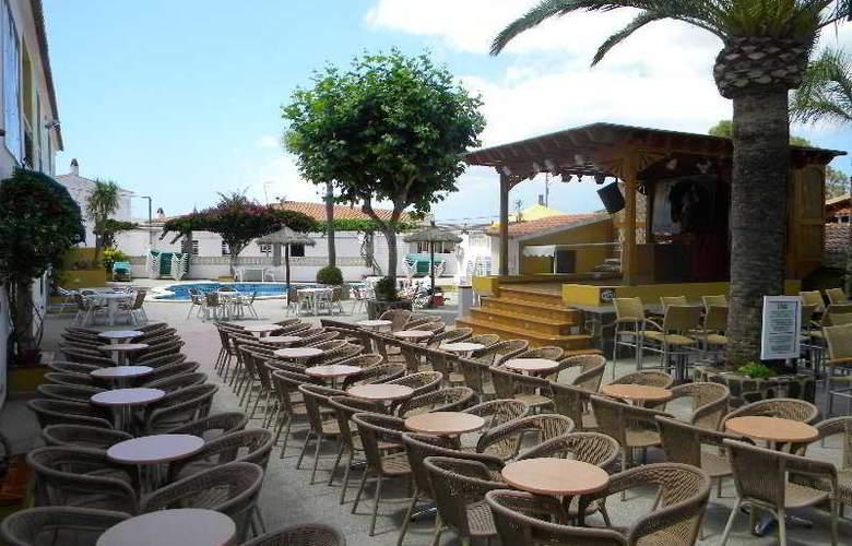 Sa Paissa - Restaurant - 10