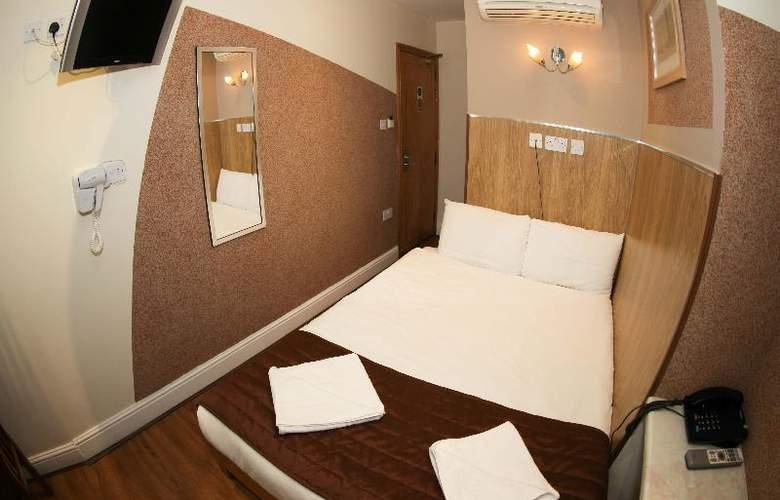 Kensington Suite - Hotel - 28