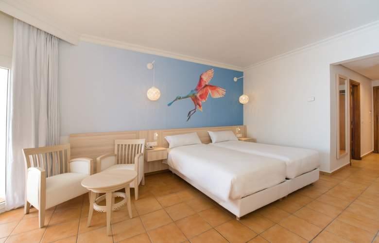 Iberostar Founty Beach - Room - 2