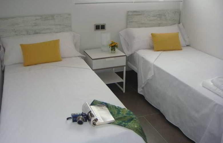 Sl El Rompido by Life Apartments - Room - 13