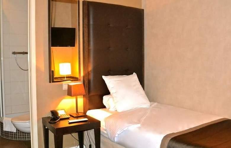 Chambord - Room - 1