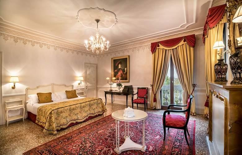 Villa Franceschi - Room - 6