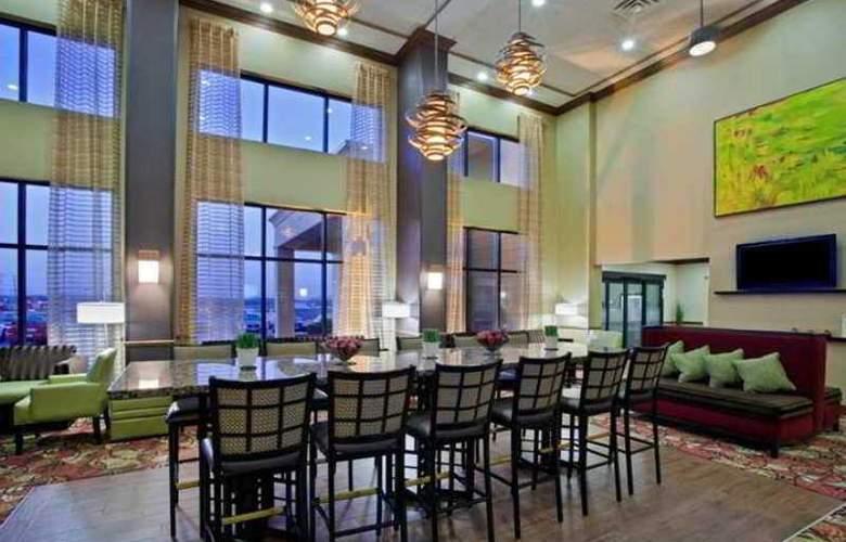 Hampton Inn & Suites Springboro - Hotel - 2
