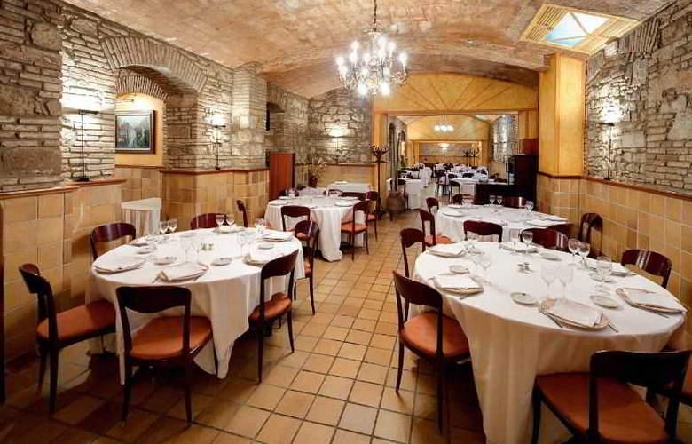 Rialto - Restaurant - 17