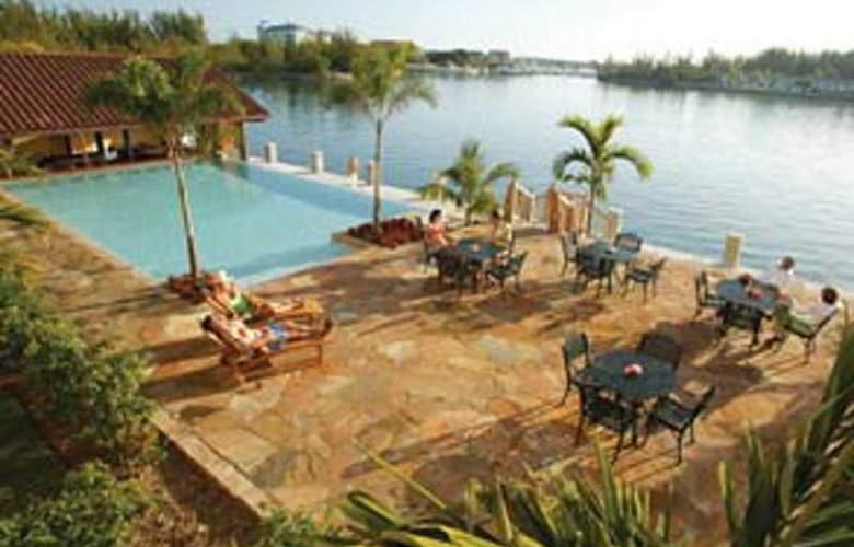 Pelican Bay at Lucaya - Pool - 5