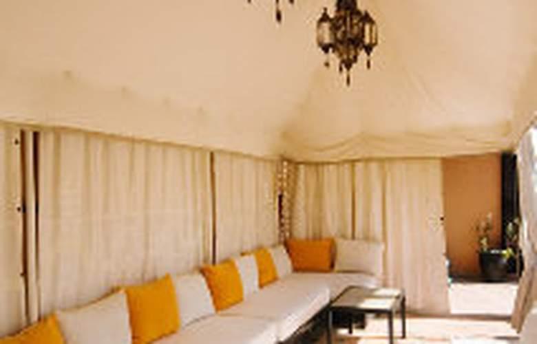 Angsana Riad Blanc - Hotel - 0