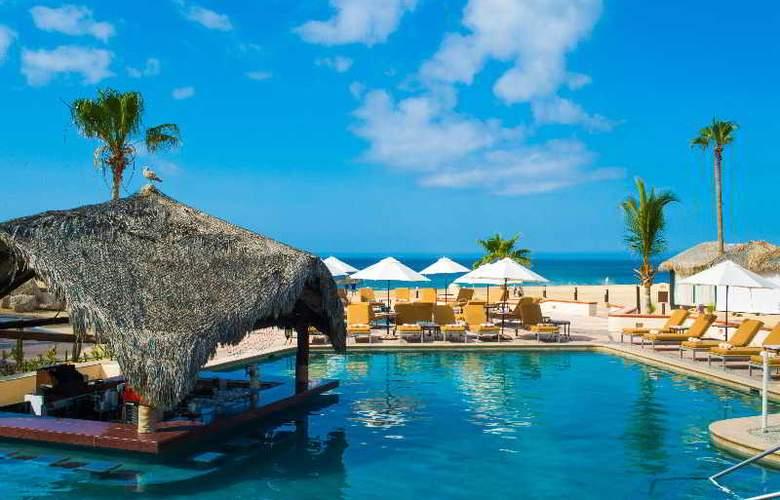 Solmar A la Carté All Inclusive Resort - Pool - 6