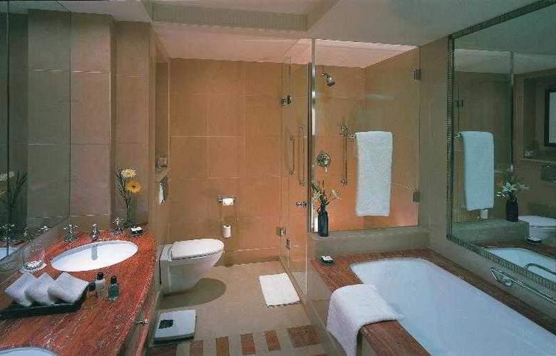 Itc Maratha - Hotel - 16