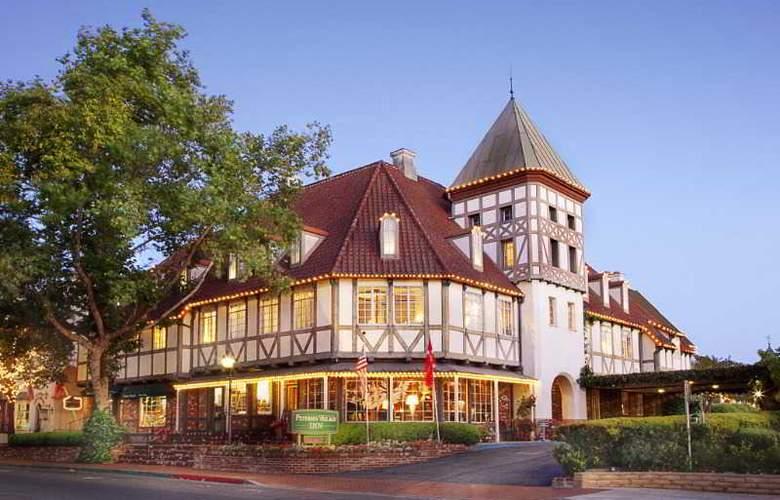 The Landsby - Hotel - 4
