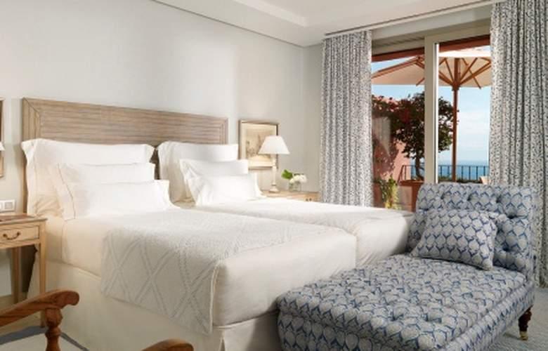 The Ritz-Carlton, Abama - Room - 26