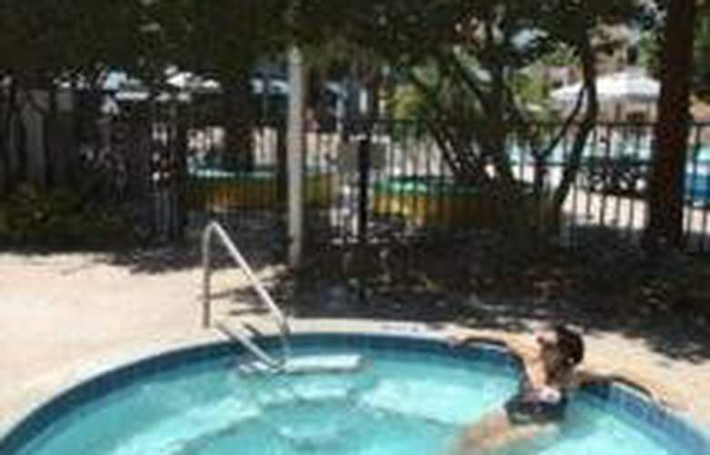 Holiday Inn Resort Lake Buena Vista (Sunspree) - Pool - 6