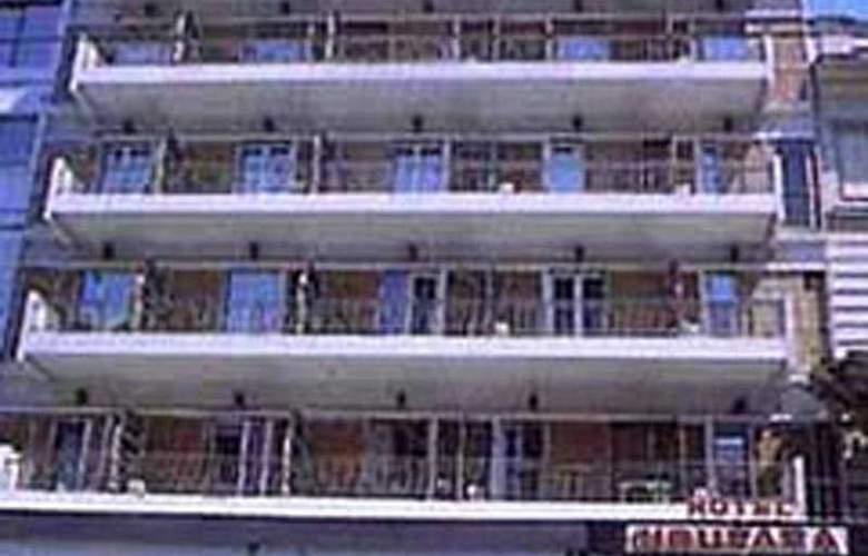 Noufara - Hotel - 0