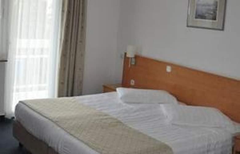 Porec - Room - 13