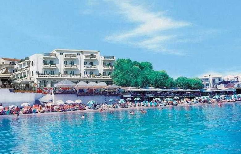 Maragakis - Hotel - 0
