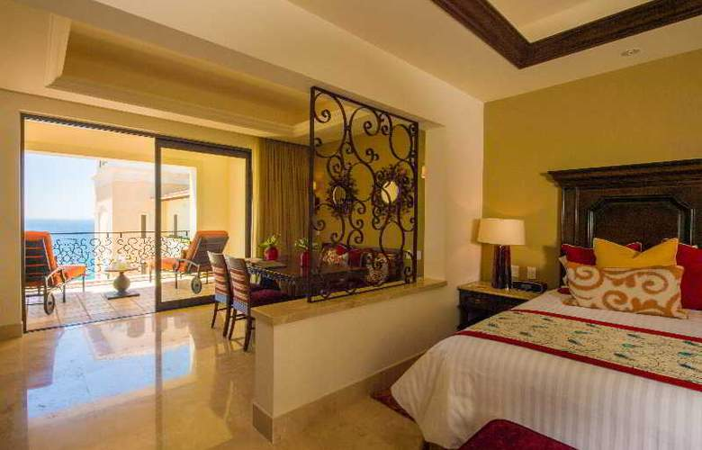 Grand Solmar Land End Resort & Spa - Room - 6