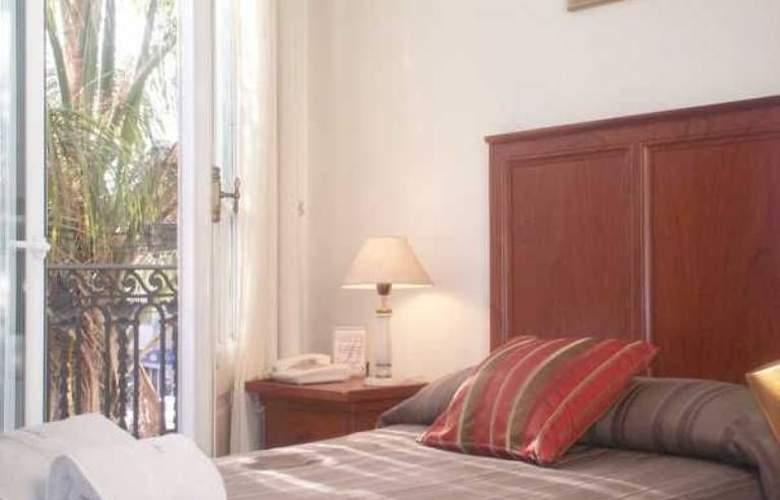 Benevento - Room - 2