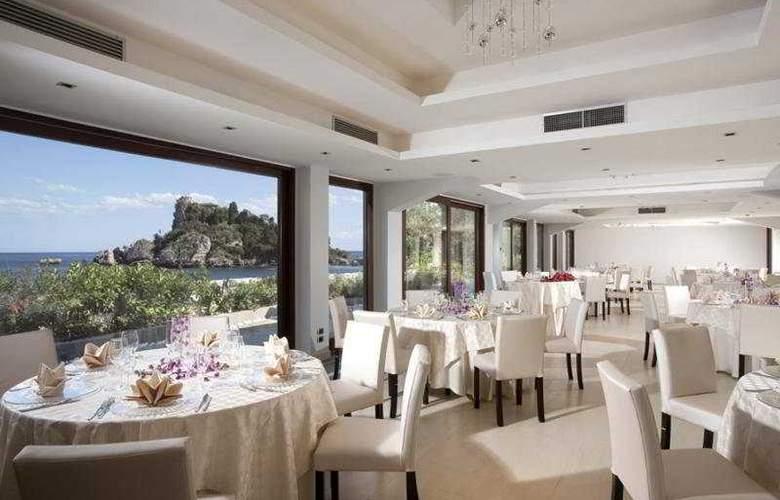 La Plage Resort - Restaurant - 6