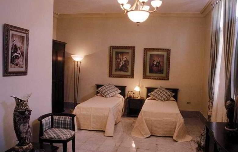 Palacio San Miguel Boutique - Room - 3