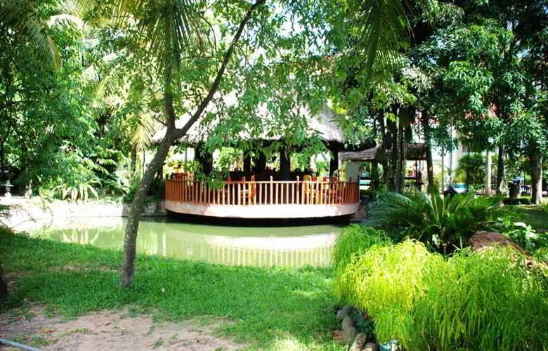 Angkor Century Resort & Spa - Hotel - 15