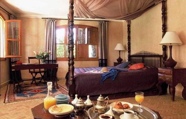 Dar Shama - Room - 3