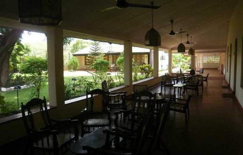 Sigiriya Rest House - General - 2