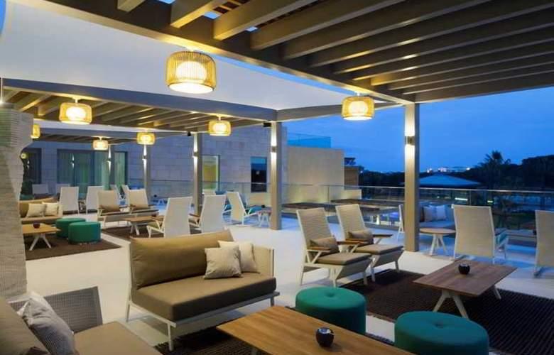 Epic Sana Algarve - Bar - 32