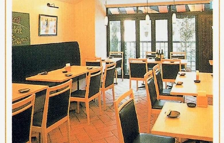 Hotel Sunlife - Hotel - 0