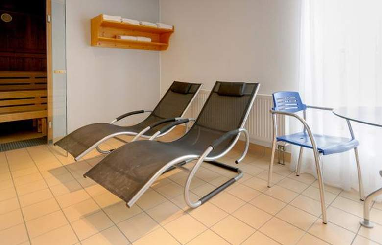Tryp Münster Kongresshotel - Spa - 38