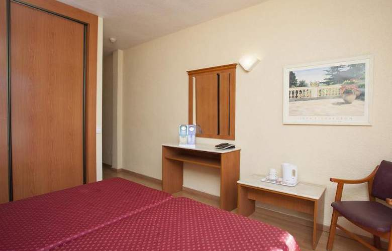 Magic Villa Benidorm - Room - 3
