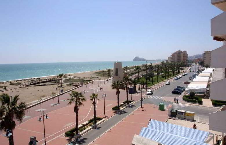 Mar Azahar 3000 - Beach - 2
