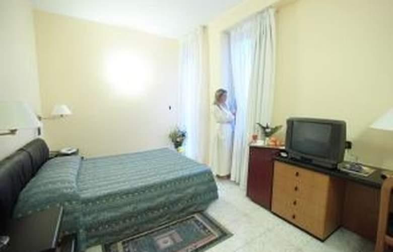Valganna - Room - 3