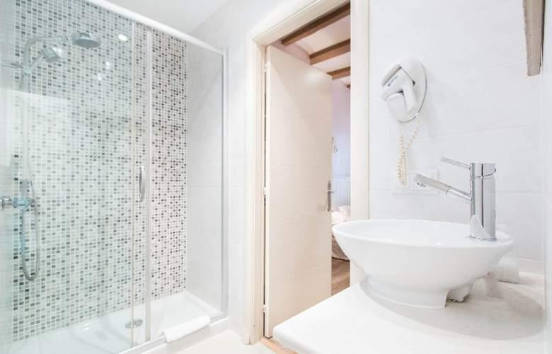 AinB Gothic-Jaume I Apartments - Room - 8