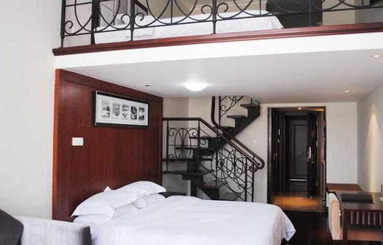 Bontai - Room - 10