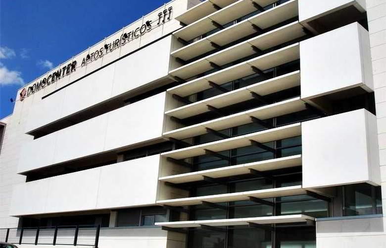 ELE Domocenter - Hotel - 9