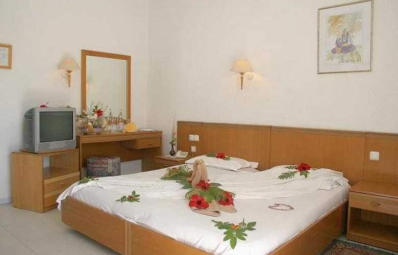 El Mouradi Club Selima - Room - 2