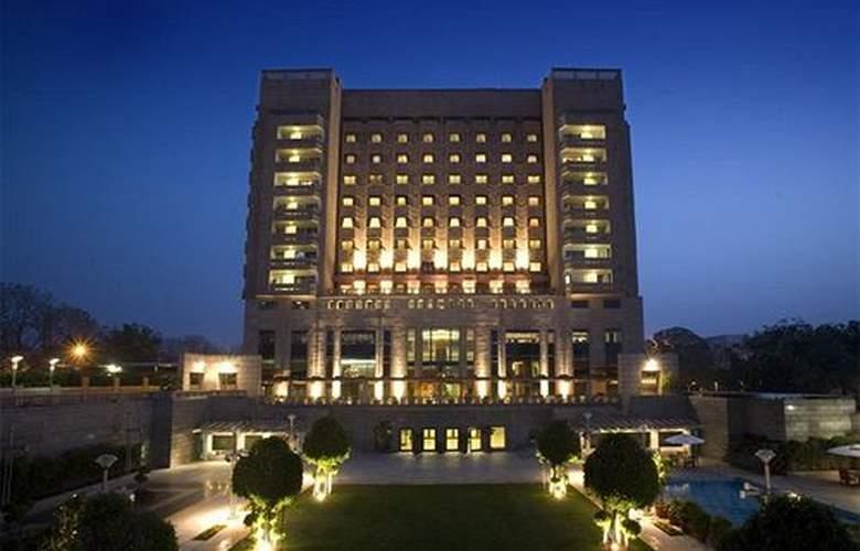 Jaypee Vasant Continental New Delhi - Hotel - 6