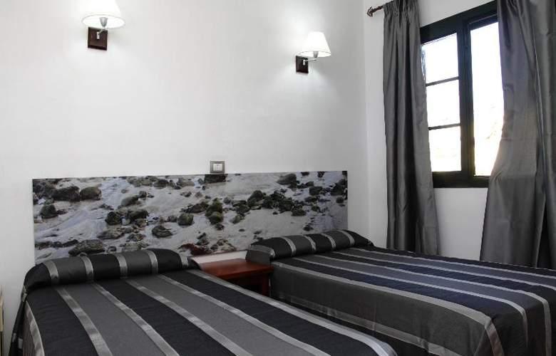 Santa Rosa - Room - 22