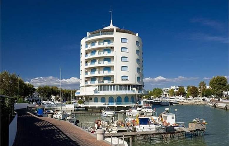 Nautico Appartamenti - Hotel - 0