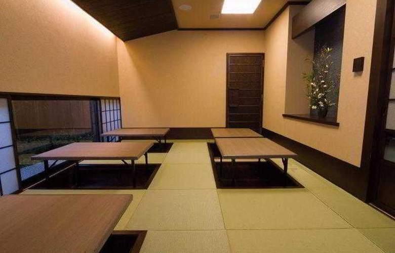 Dormy Inn Tokyo - General - 7