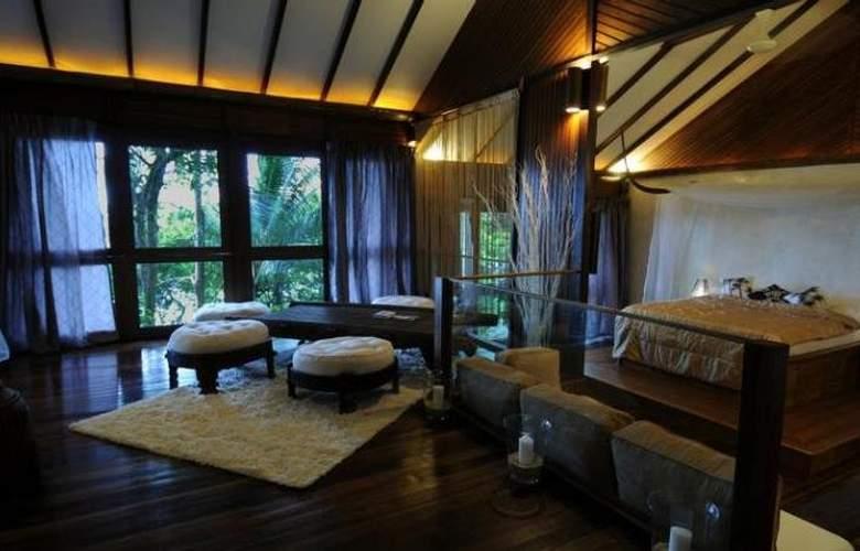Japamala Resort Tioman Island - Room - 3
