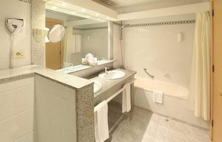 Corallium Dunamar by Lopesan Hotels (Adults Only) - Room - 10