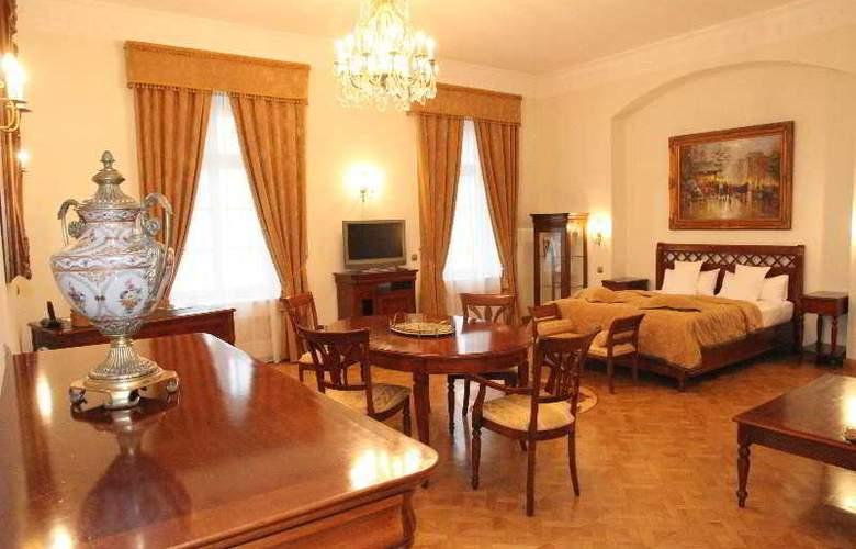 St George Residence - Room - 13